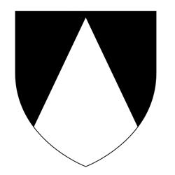 Institutum Historicum Ordinis Praedicatorum