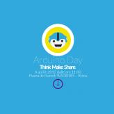 Arduino Day 2013