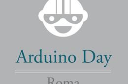 Arduino Day 2011