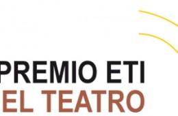 Olimpici del Teatro