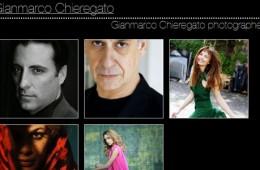 Gianmarco Chieregato