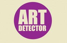 ArtDetector